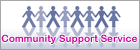Community Support Service