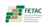 FETAC logo
