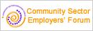 CSEF logo