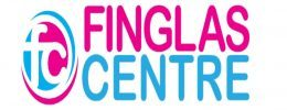 About the Finglas Centre