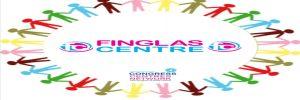 About the Finglas Centre